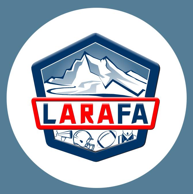 LARAFA